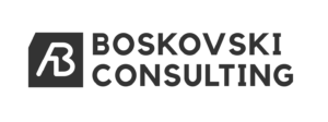 Boskovski Consulting